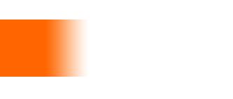 ダイソン、ルンバ等の小型家電買取専門トイズキング